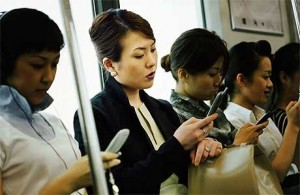 japanese_commuters-300x195